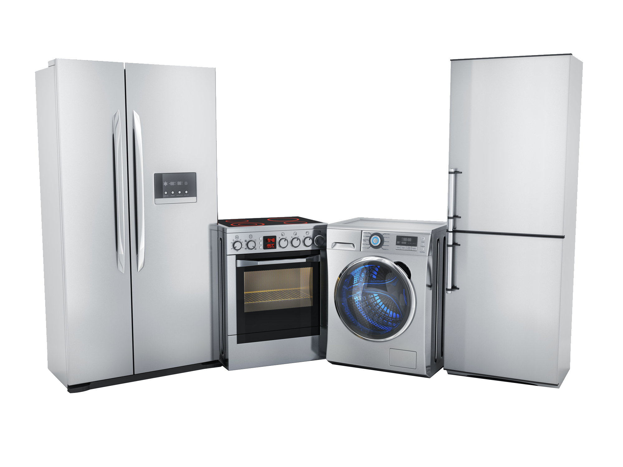 Dave S Appliance Repair And Parts Company Covering