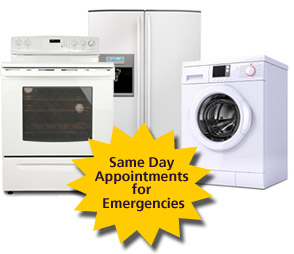 Dave S Appliance Repair Tips